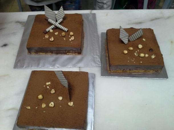 trianon cake - Copy
