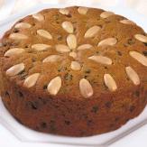 dundee-cake-1